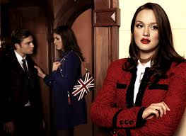 Pin by Audrey Adkins on too much tv. | Leighton meester, South korean  clothes, Korean outfits