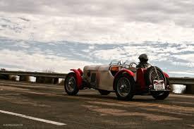 dj 5 dj 6 ewillys page 2 dj5 vintage racer