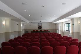 Risultati immagini per San Gaetano Catanoso auditorium