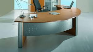 Curved Office Desk Interior Altarribalbajarcom curved executive