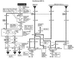 Stunning 89 ford f150 wiring diagram photos best image engine