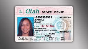 Fix Rushing To Lawmaker Id Problem Utah