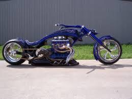 custom sports bikes bike n bikes all about bikes