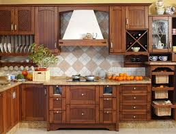 Cafe Decorations For Kitchen Commercial Cafe Kitchen Layout Luxury Kitchen Design Excellent