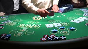baccarat initially from france is a quite simple card video game baccarat has its versions with baccarat banquet and punto banco among others blackjack