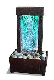 diy indoor water fountain easy extremely amazing fountains