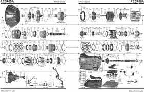 allison transmission parts diagram allison free image about Allison 3060 Transmission Wiring Diagrams p 51 engine diagram additionally 2jdj3 location transmission input speed sensor 2001 optima also yale glp Allison MD3060 Wiring Schematic