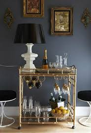 small bar furniture. folding home bar furniture for small spaces r