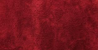 tileable carpet texture.  Texture Affordable Modern Carpet Green Texture With With Tileable Carpet Texture O