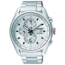 citizen men s wristwatch ca0360 58a men watches homeshop18 buy citizen men s wristwatch ca0360 58a