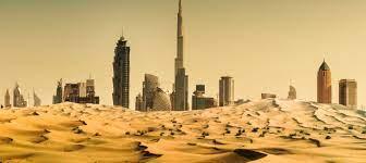 Dubai Urlaub | Bis zu 65% mit Deals sparen