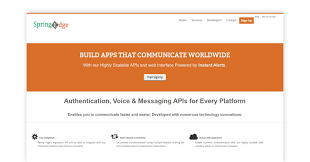 Bulk sms plans (free, credits required) 3. Top 14 Free Bulk Sms Apps For Marketing Bulk Message App Free