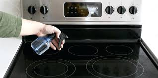 home improvement glass stove top protective cover