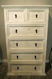 tall bedroom dressers. bedroom bureau dresser deep boys dressers and bureaus vs fearsome used . cherry tall