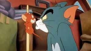the untold truth of tom and jerry