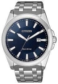 Наручные <b>часы CITIZEN BM7108</b>-<b>81L</b> — купить по выгодной цене ...