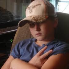 Bobby Justus Facebook, Twitter & MySpace on PeekYou