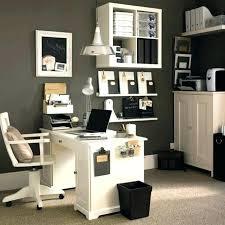 office decorative accessories. Decorative Office Accessories Home Medium Size Of Decor Area