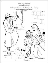 Small Picture 547 best Kids Parables of Jesus images on Pinterest Sunday