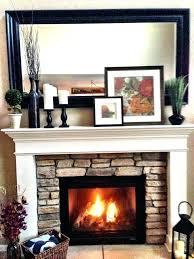mantel designs for brick fireplaces brick fireplace decor brick fireplace mantel decor brick fireplace mantel shelf