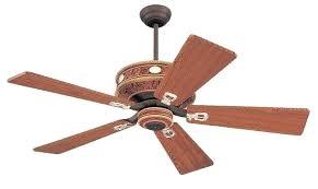large room fan ceiling fan best large room fan