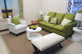 image of nice small living room ideas