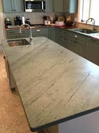 countertop refinishing kit s granite paint daich canada laminate countertop refinishing kit chen resurfacing reviews paint
