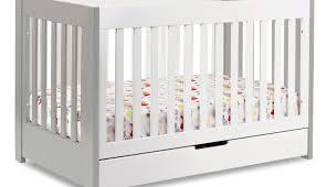 per dot sears crib sheets bedding set and striped elephant polka grey chevron sets baby boy