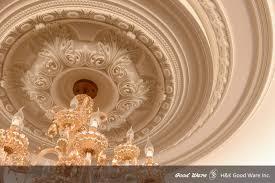 crown molding lighting ideas. Plain Ideas Crown Molding For Indirect Lighting With Molding Lighting Ideas