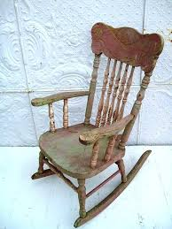 antique rocking chairs vintage rocking chair old fashioned rocking chairs for antique rocking chair with