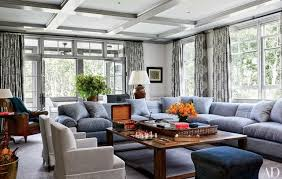 Home Decor Ideas Stylish Family Rooms s