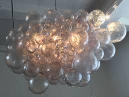 chandelier cloud muriel cloud chandelier search lighting