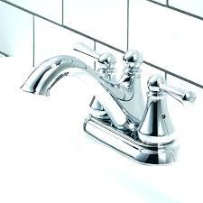 delta bathroom faucets delta bathroom faucet repair delta faucet parts delta bathroom faucet delta bathroom faucet delta bathroom faucets