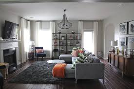 Contemporary Family Room Designs Most Popular 32 Modern Family Room Designs