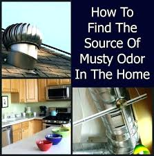 Mildew Smell In Bedroom Remove Musty Smell From House How To Find The  Source Of Musty Odor In The Home Remove Musty Smell From House Musty Moldy  Smell In ...