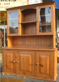 single kitchen cabinet. Fetching Brown Color. Single Kitchen Cabinet