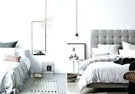 pendant lamp bedroom pendant lights copper