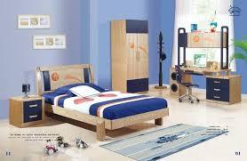 kids bedroom furniture with desk. Kids Bedroom With Desk Kid Ideas Lovely Furniture