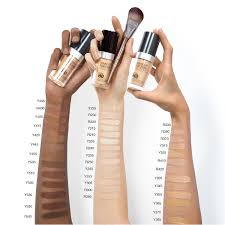 p strong make up for ever ultra hd