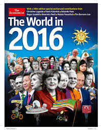 economist cover the economists 2016 cover analysis carine lemyre