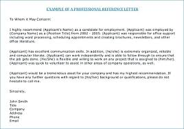 teacher letter of recommendation letter of recommendation for a student from a teacher oyle