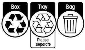Planet Ark News - Finally! The Recycling Label You've Been Waiting ...