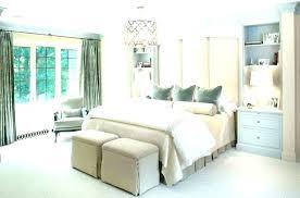 high ceiling lighting fixtures. Master Bedroom Lighting Design High Ceiling Light Fixtures For Ideas Overhead S