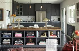 Kitchen Living Room Divider Divider Design Ideas For Kitchen And Living Room Living Room