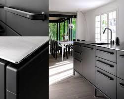 modern kitchen design 2015. Black-kitchen-details-countertop-vipp Modern Kitchen Design 2015