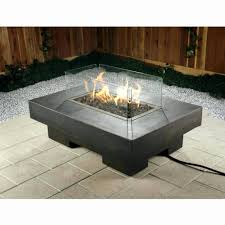 diy fire pit natural gas outstanding diy outdoor gas fireplace photos exterior