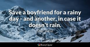 Funny Dating Quotes Cool Dating Quotes BrainyQuote