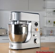 It smart - máy nhào bột đánh trứng ashton sm350g - Sắp xếp theo liên quan  sản phẩm
