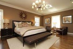 Image Bedroom Wooden 51 Love The Neutral Color For Master Bedroom Idea Pinterest Eye Candy 10 Luscious Brown Bedrooms