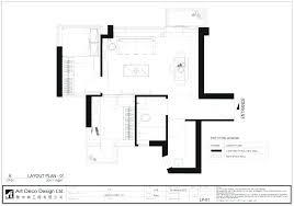 house plan designer building